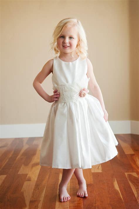 tulle flower girl dress, lace flower girl dress, lace