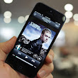 Spotify to expand free mobile radio outside the US starting in April, Bloomberg reports