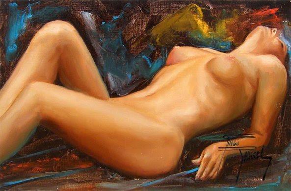 Gilles ROUSSET - 15