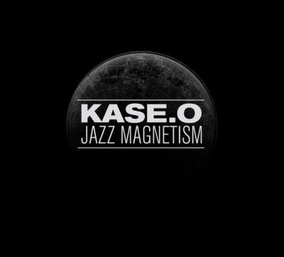 Kase O Jazz Magnetism Renacimiento