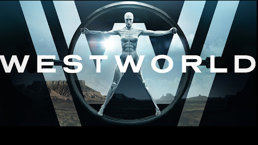 WELCOME TO WESTWORLD – Utah Film Commission