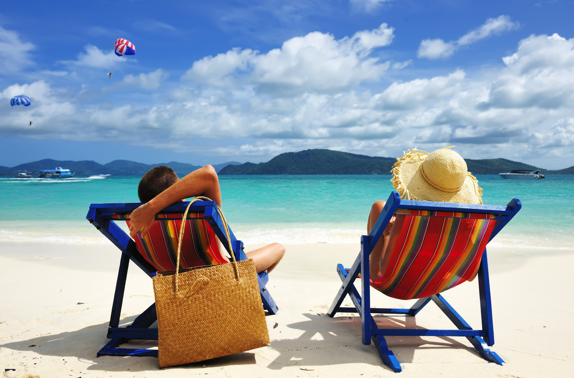 How to Plan Cheap Last Minute Vacations
