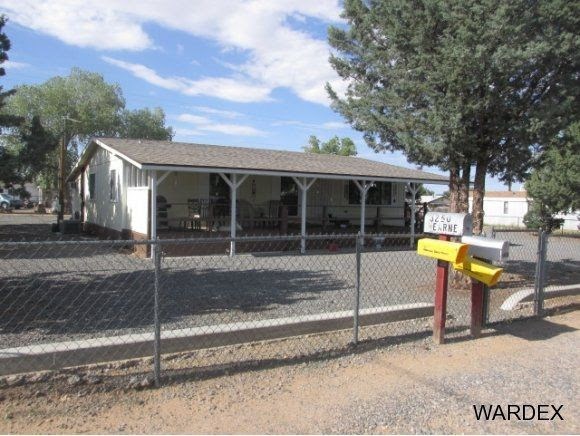3263 E Hearne Ave, Kingman, AZ 86409  Home For Sale and Real Estate Listing  realtor.com®