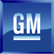 General Motors Settles Final Ignition Switch Cases