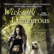42) Wickedly Dangerous by Deborah Blake