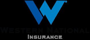 Home Insurance - Auto Insurance - Duluth, MN   Cartier ...