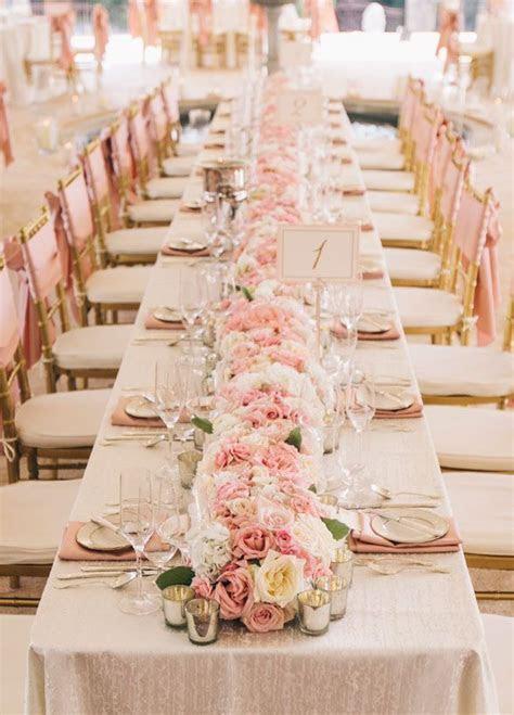 Best 25  Dusty pink weddings ideas on Pinterest   Rose