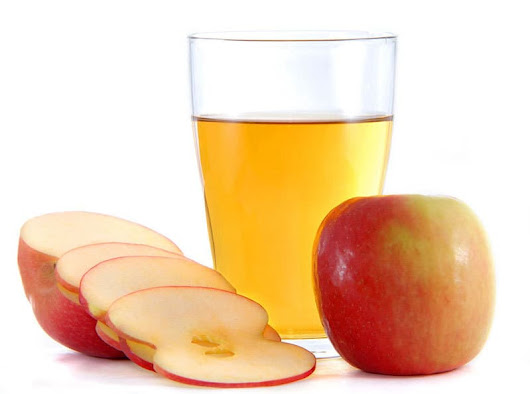 Apple Cider Vinegar For Blood Pressure Fluctuation - Sensual Appeal