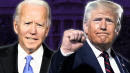 New Yahoo News-YouGov Poll: Biden's lead over Trump shrinks to 6 points after the RNC — his smallest margin in months
