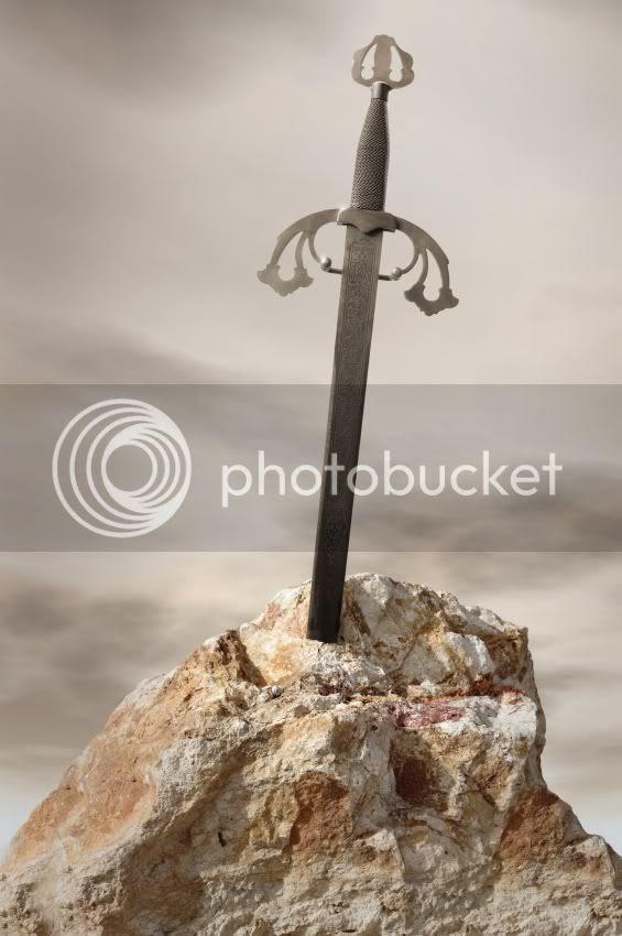 http://i7.photobucket.com/albums/y274/MarvelMan/publish/ExcaliburPhoto.jpg