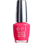 OPI Infinite Shine 2 Nail Lacquer, From Here To Eternity ISL02 - 0.5 oz bottle