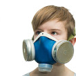 Asbestos: Lethal and Still a Threat to All Americans - Hendon Law
