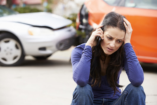 Important Factors of Cheap Auto Insurance Policies