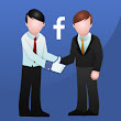 Some purchased Facebook likes/fans can become your customers