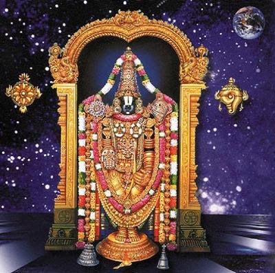 What Is Swayam Acharya Of Sri Vainshnavam