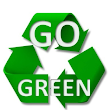 Go Green with Your HVAC Unit Today