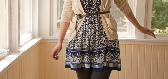 dashdotdotty skirt as top summer layers