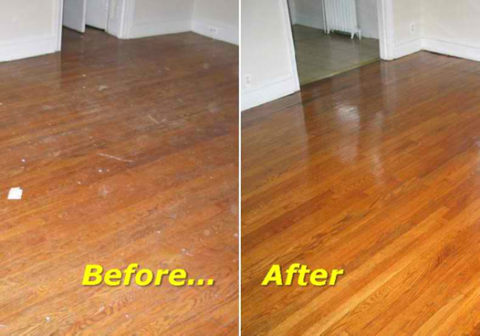 Hardwood Floor Refinishing: What You Need To Know Before Starting The Project?