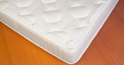 Which Mattress Is Best for Lower Back Pain?