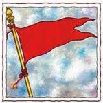 hindu flag