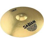 Sabian SBR Ride Cymbal 20 in.