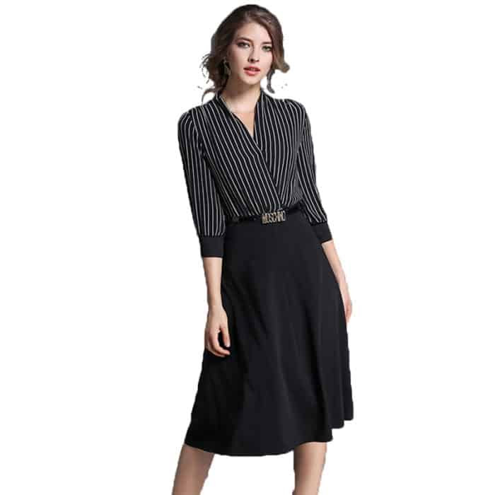 17 latest smart work clothes for ladies 2017  sheideas