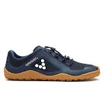 Vivo Barefoot Primus FG Trail Running Shoes - Womens Indigo 41 200072-13-41
