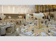 National Portrait Gallery   Wedding Venues Parkes   Easy Weddings