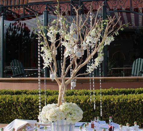 Best 25  Manzanita wedding ideas on Pinterest   Manzanita
