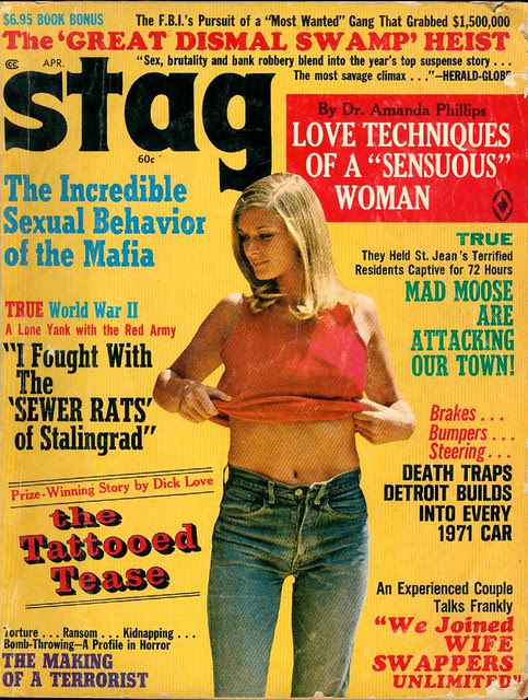 vintage men's magazine (71)