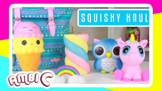 Squishy Smiggle : Squishy Squishies and Slime Fans - Google+