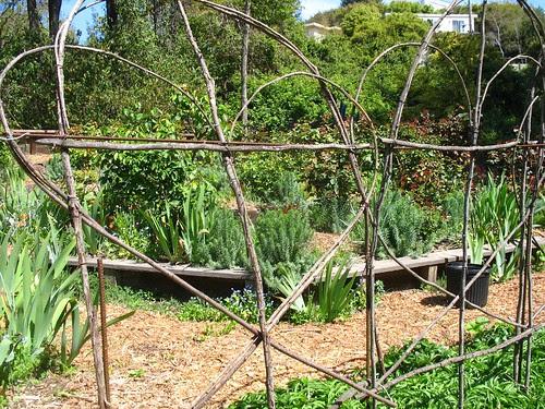 Blake Garden