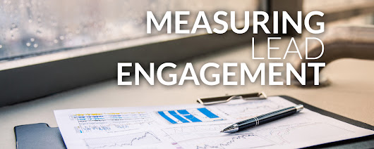 Key Metrics For Measuring Lead Engagement | Online Video Strategies by Sezion
