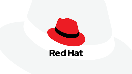 Red Hat Forum United Kingdom 2018