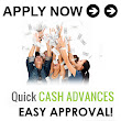 $ dont be broke.com - We offer $1,500 in 1 hour. Approved Instantly.