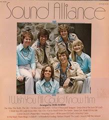 Sound Alliance