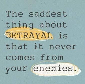 The Saddest Thing About Betrayal Pictures Photos And Images For