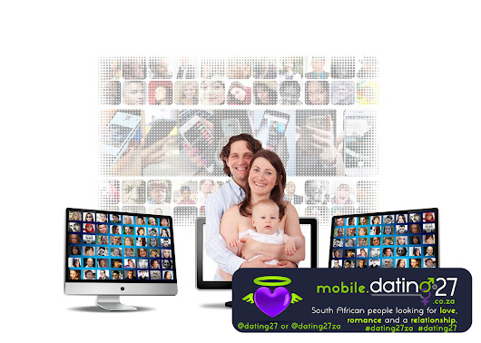 Dating 27 - Online Dating South Africa — Good Thursday Afternoon you sexy sassy earthlings...