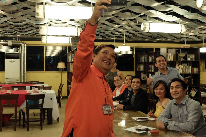 a-selfie-of-paps-founding-members