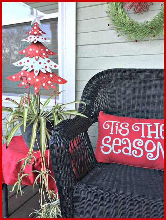 At Home Stores Affordable Holiday Decor and Inspiration
