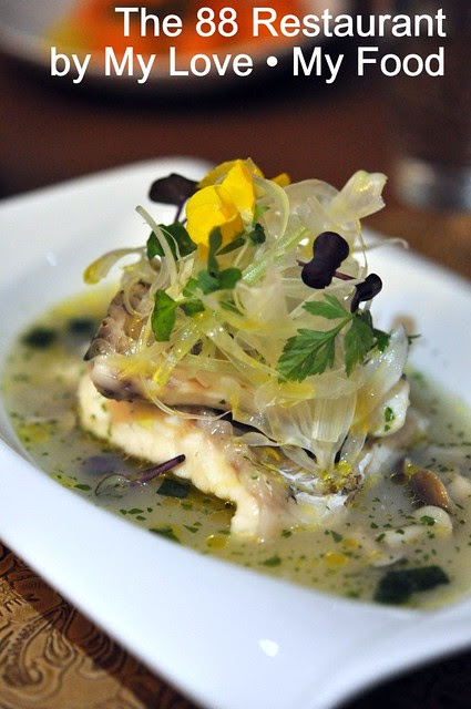 2012_09_28 88 Restaurant 049a