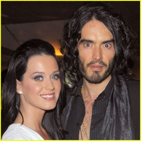 Katy Perry & Russell Brand?s Wedding Details!   Katy Perry