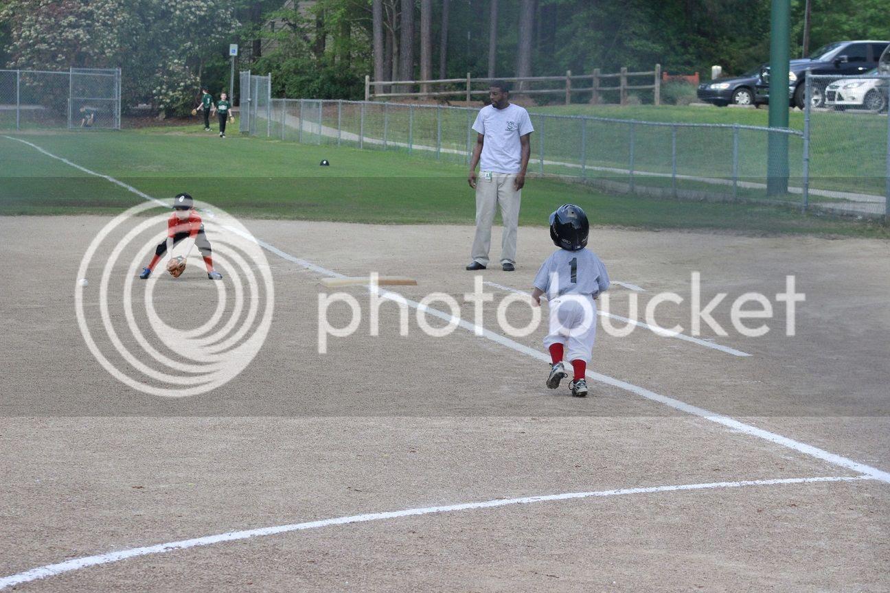 photo baseball20_zpsvvdwyfv9.jpg