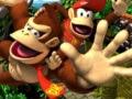 Donkey Kong: Bananada