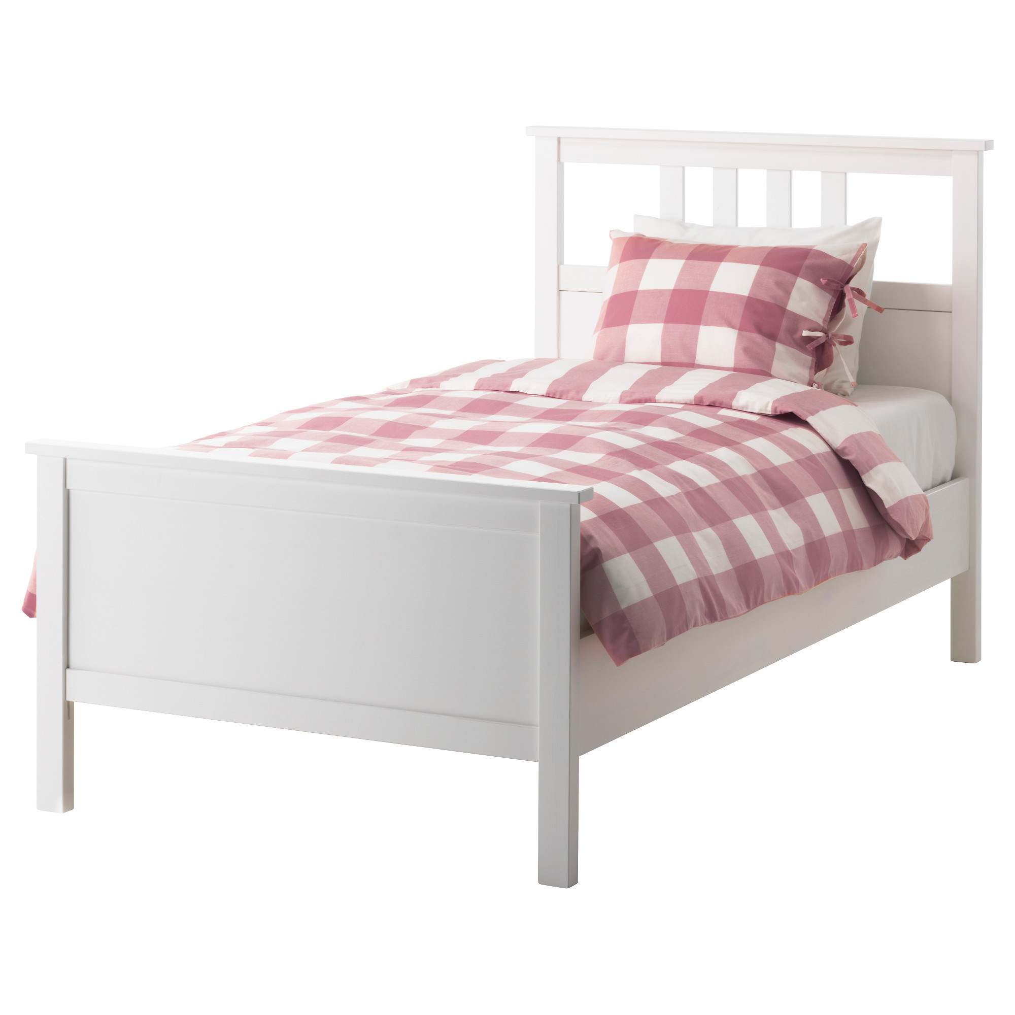 Twin beds frames efficient twin bed frames for interiors
