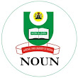 2017 NOUN Admission Application Form is Out - Apply Here