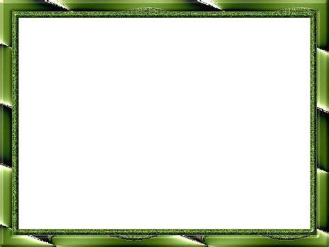 bingkai picture frame garis besar gambar gratis  pixabay