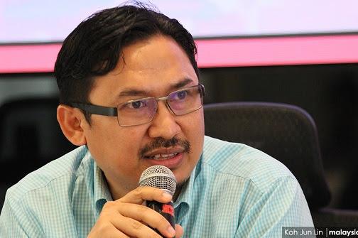 Potong elaun: Jawatankuasa khas parlimen akan bincang