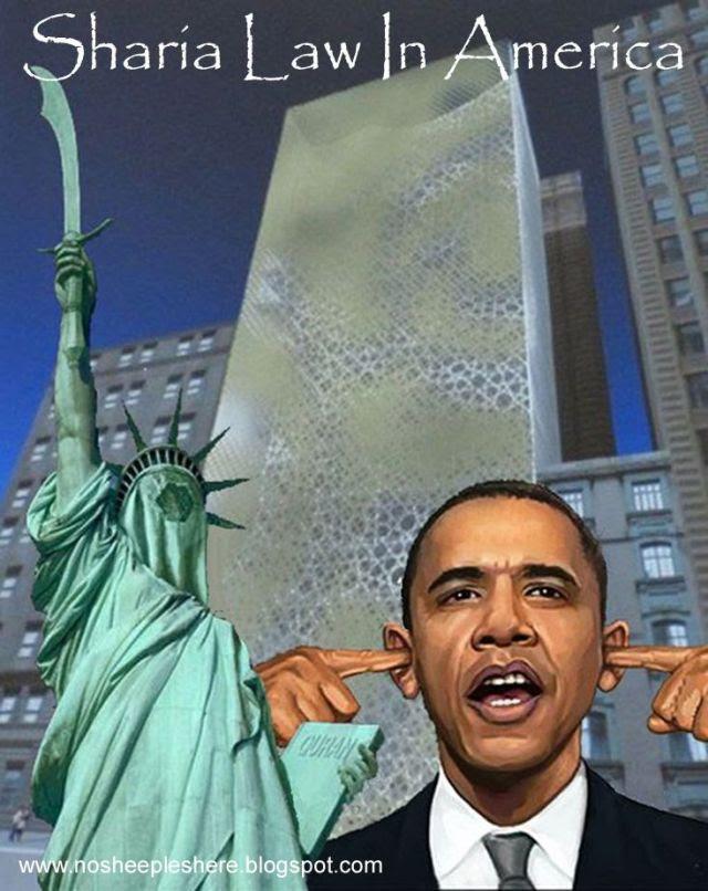 no-sharia-law-in-america.jpg