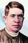 Cristóbal Magallanes, Santo